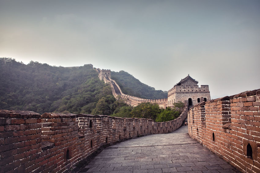 Chiny_PaństwaŚrodka_China_fotografia_artystyczna_plener_WielkiMur_GreatWall_artfactor (1)