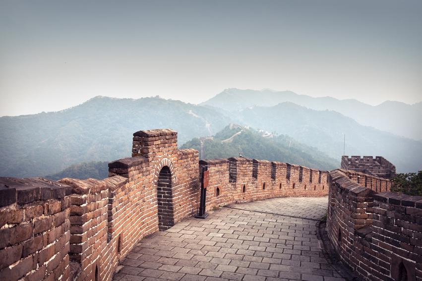 Chiny_PaństwaŚrodka_China_fotografia_artystyczna_plener_WielkiMur_GreatWall_artfactor (3)