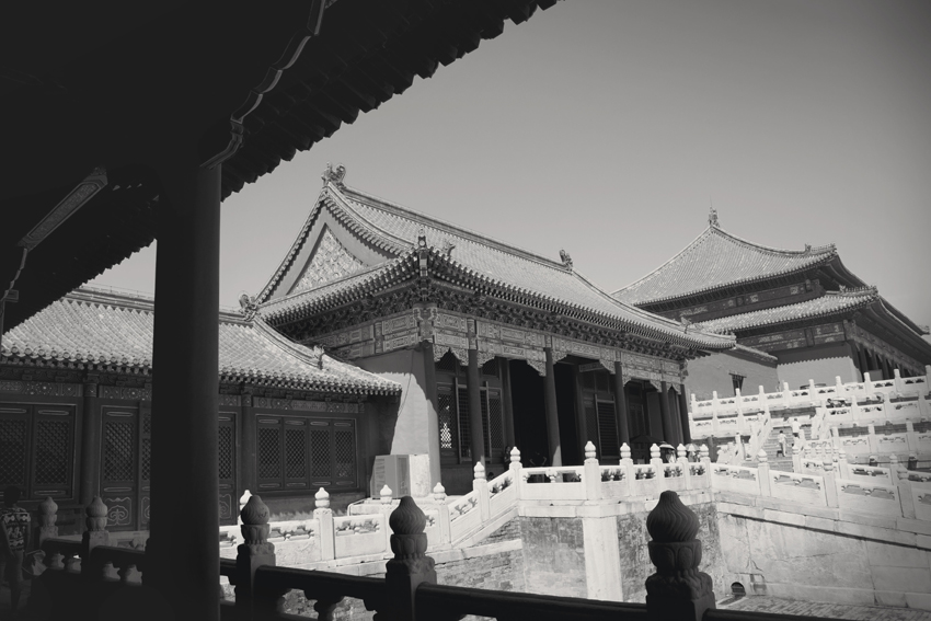 Chiny_PaństwaŚrodka_China_fotografia_artystyczna_plener_zakazane_miasto_Forbidden_city_artfactor (1)