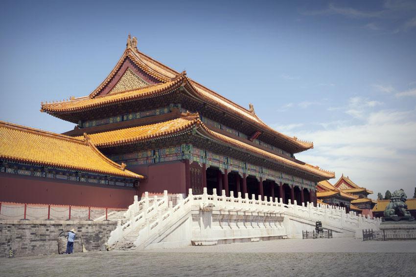 Chiny_PaństwaŚrodka_China_fotografia_artystyczna_plener_zakazane_miasto_Forbidden_city_artfactor (2)