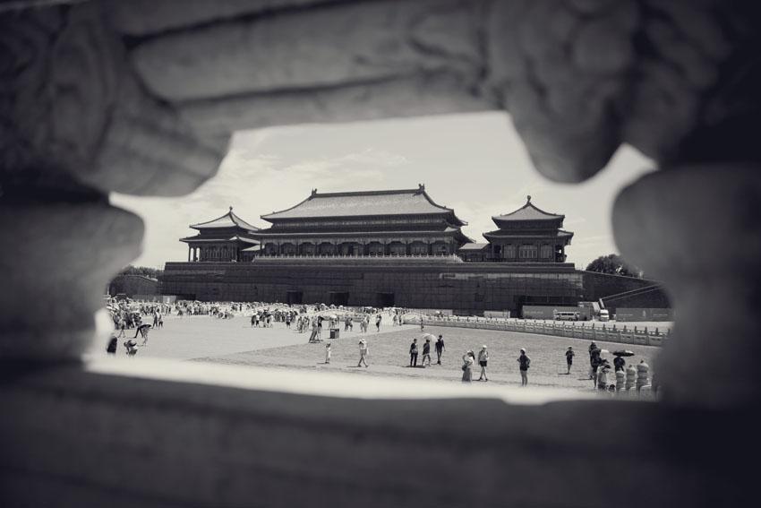 Chiny_PaństwaŚrodka_China_fotografia_artystyczna_plener_zakazane_miasto_Forbidden_city_artfactor (3)