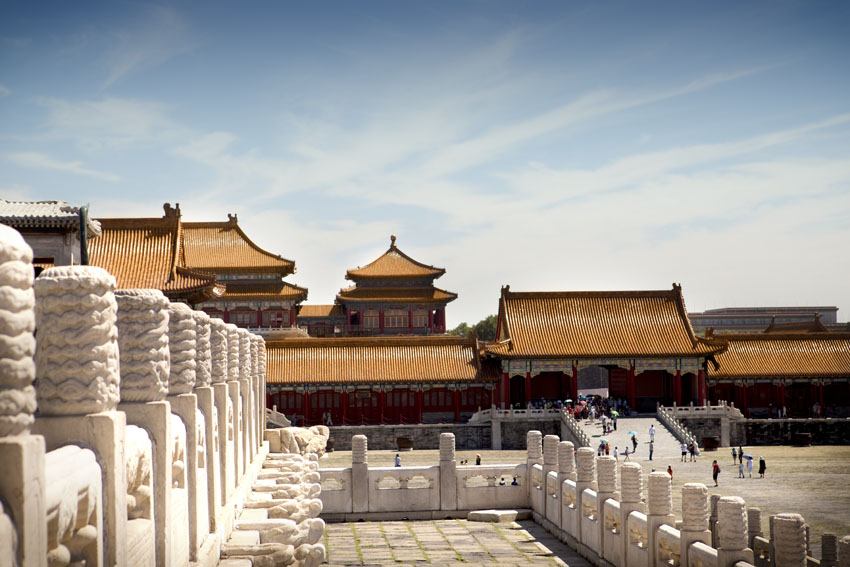 Chiny_PaństwaŚrodka_China_fotografia_artystyczna_plener_zakazane_miasto_Forbidden_city_artfactor (4)