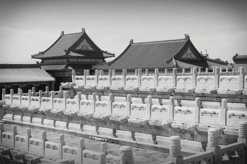 Chiny_PaństwaŚrodka_China_fotografia_artystyczna_plener_zakazane_miasto_Forbidden_city_artfactor (5)