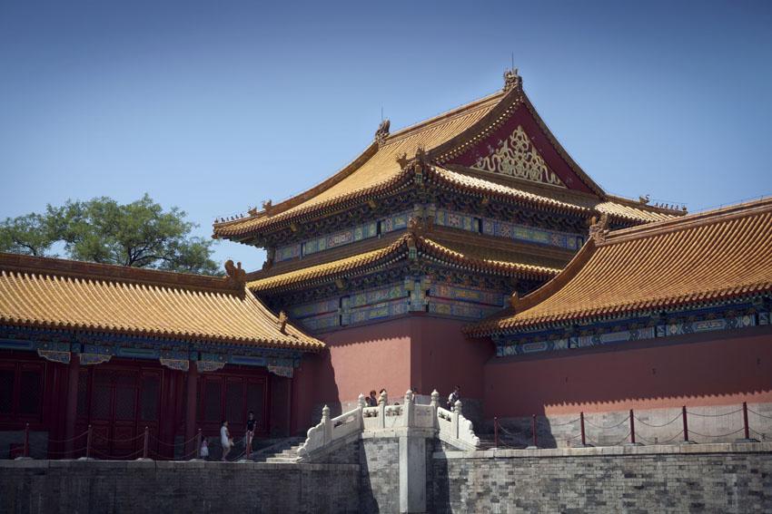 Chiny_PaństwaŚrodka_China_fotografia_artystyczna_plener_zakazane_miasto_Forbidden_city_artfactor (6)