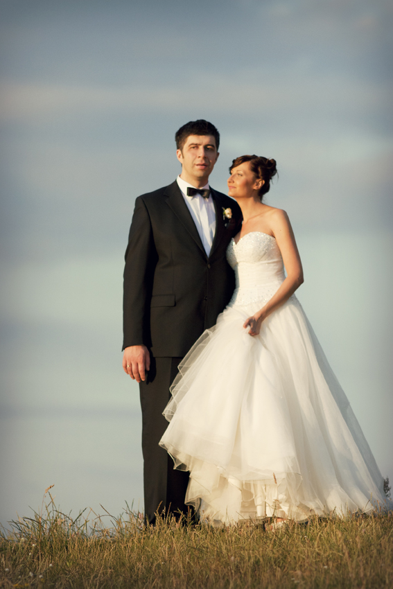 Fotografia_slubna_plenerowa_rzeszow_wedding_photo_artfactor_10