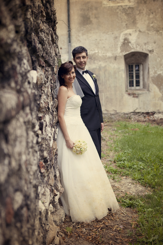 Fotografia_slubna_plenerowa_rzeszow_wedding_photo_artfactor_15