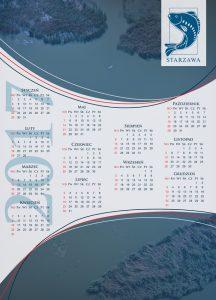 Projekt_kalendarze_planszowego_2017_Starzawa