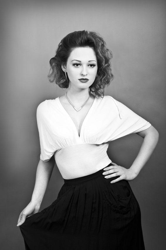 Rita_Hayworth_photo_fashion_fotografia_artystyczna_rzeszow (3)