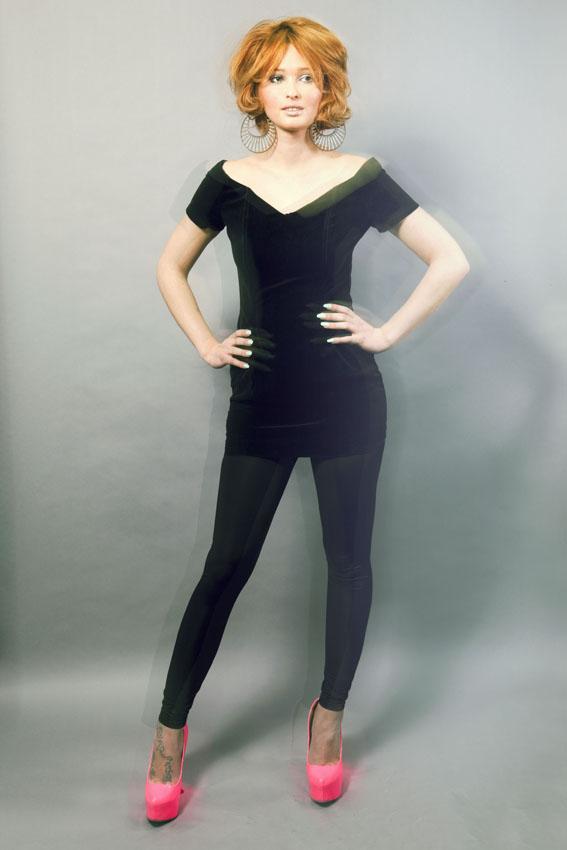 Sesja_modowa_fashion_rzeszow_sylwester (3)