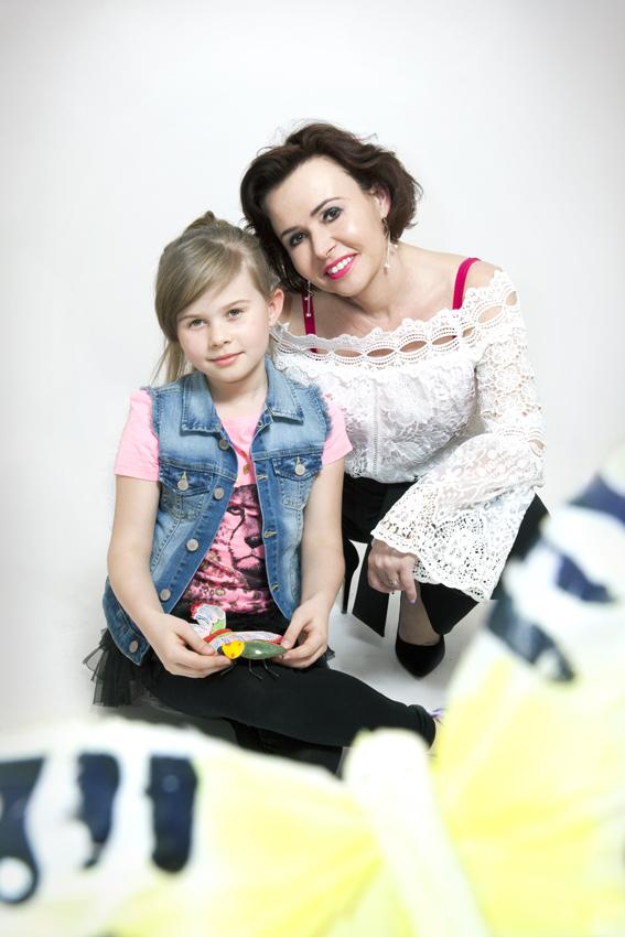 sesja_fotograficzna_wiosenna_wielkanocna_rodzinna_Rzeszow_Fotografia_artfactor (10)