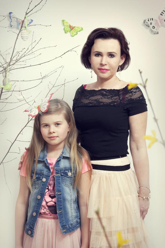 sesja_fotograficzna_wiosenna_wielkanocna_rodzinna_Rzeszow_Fotografia_artfactor (4)