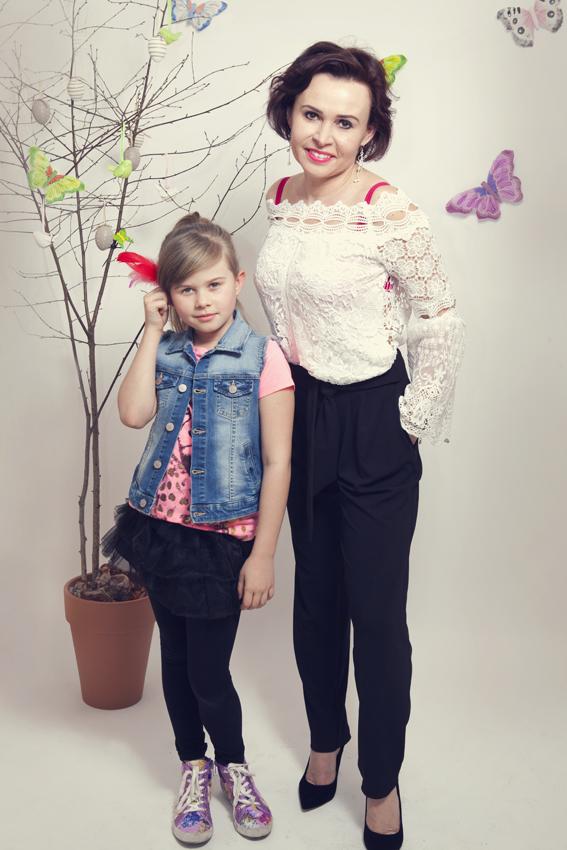 sesja_fotograficzna_wiosenna_wielkanocna_rodzinna_Rzeszow_Fotografia_artfactor (6)