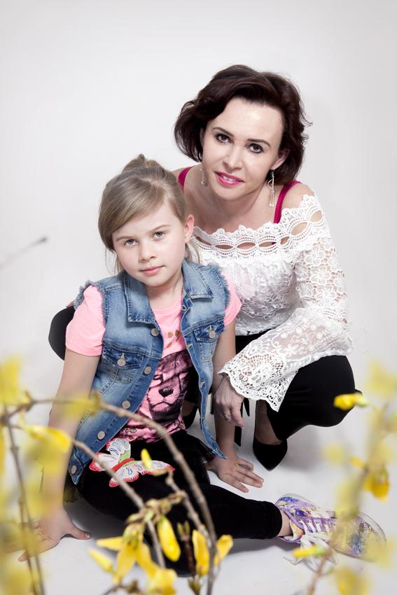 sesja_fotograficzna_wiosenna_wielkanocna_rodzinna_Rzeszow_Fotografia_artfactor (8)
